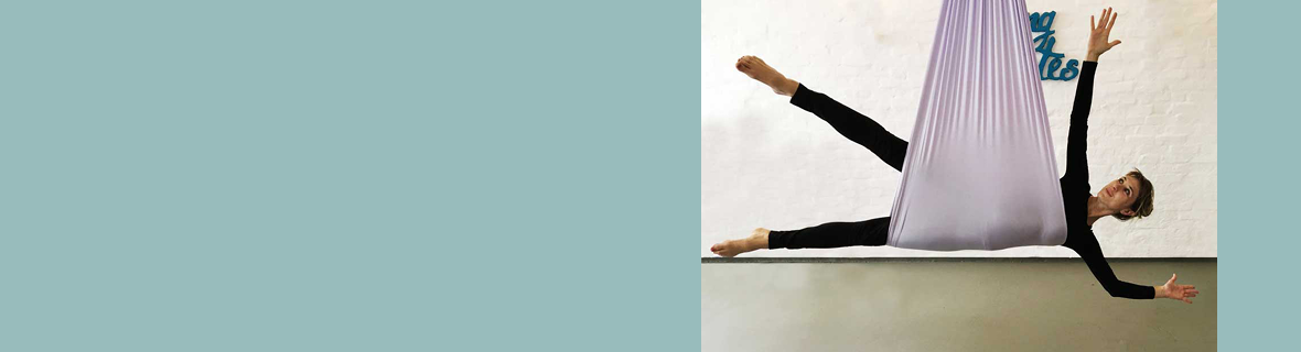1180x320_flying_pilates_pilatesboutique_head