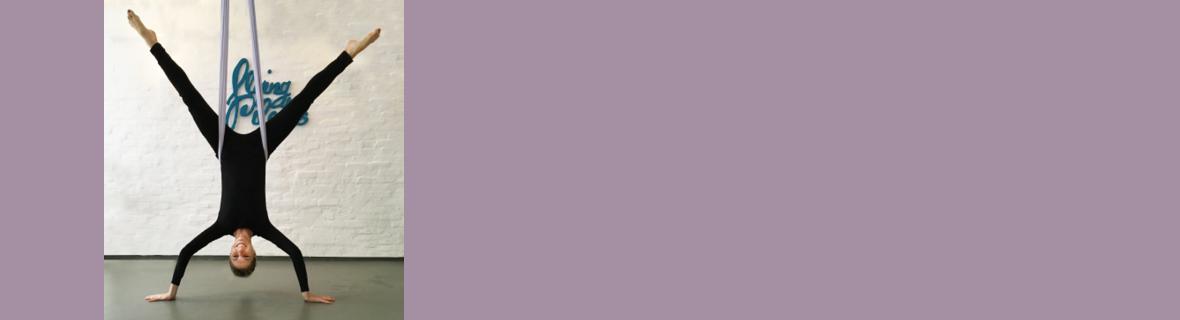 1180x320_kursangebot_pilatesboutique